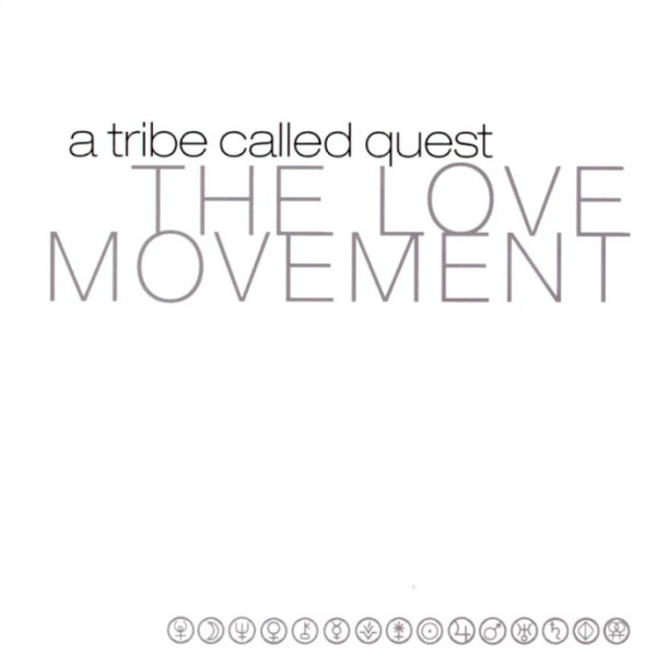 atcq-lovement-cover-690x690