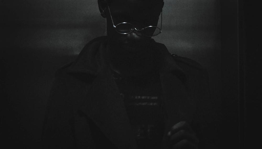 vlcsnap-error428
