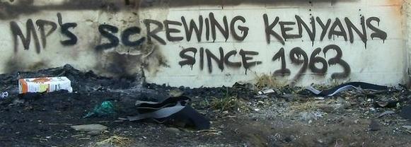 KenyanGraffiti3.jpg