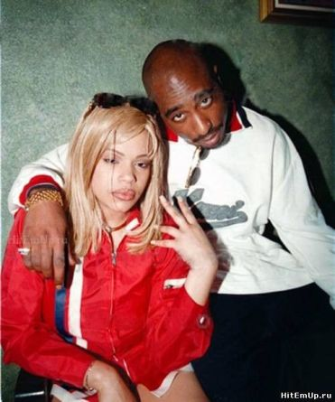 pac and faith.jpg