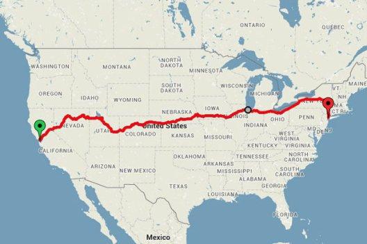 West-to-East-coast-of-USA-575990.jpg