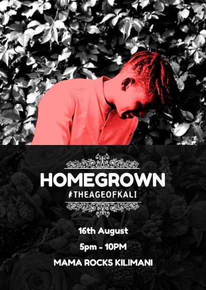 homegrown.jpg_large
