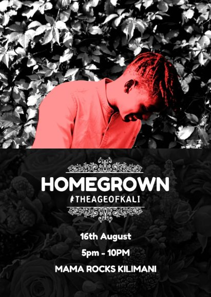 homegrown.jpg_large